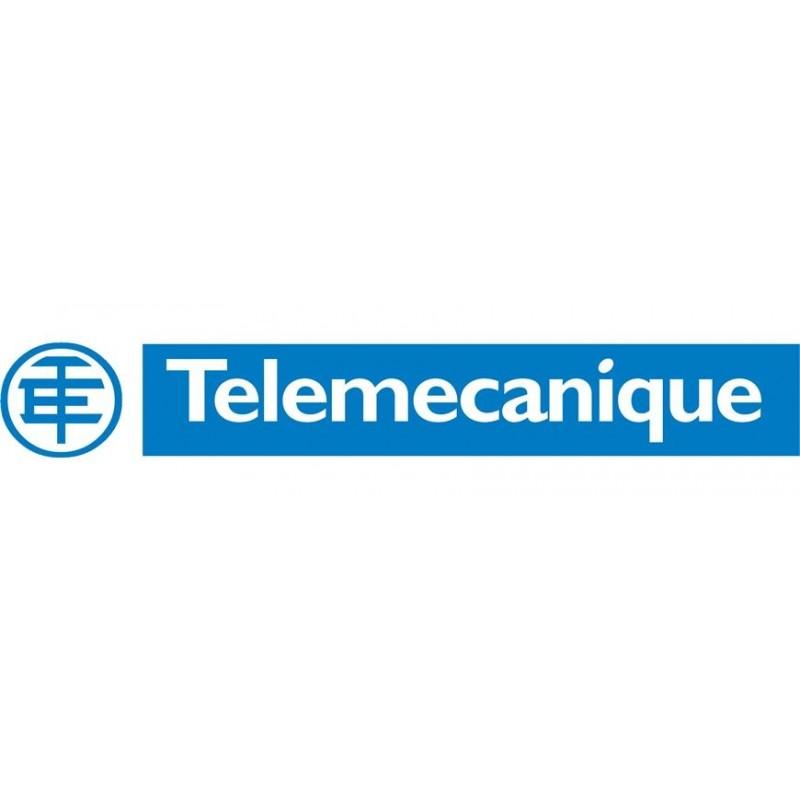 Telemecanique TSX T317CB1020