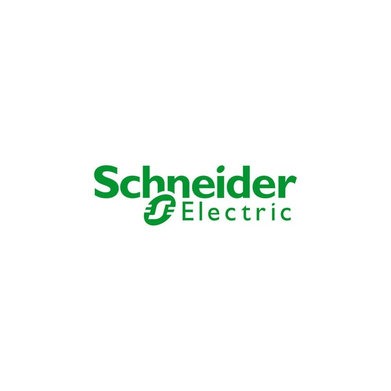 Schneider Electric 140QSM67160 Hot Standby UNY S-UP Mean