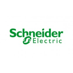 Schneider Electric...
