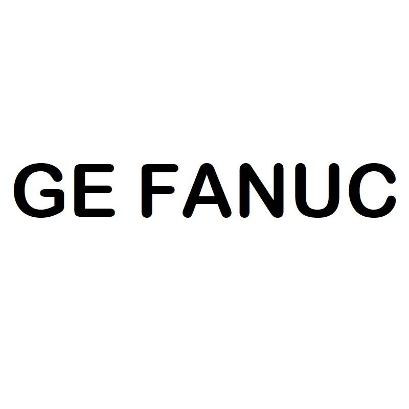 GE Fanuc ST1314 RSTi input...