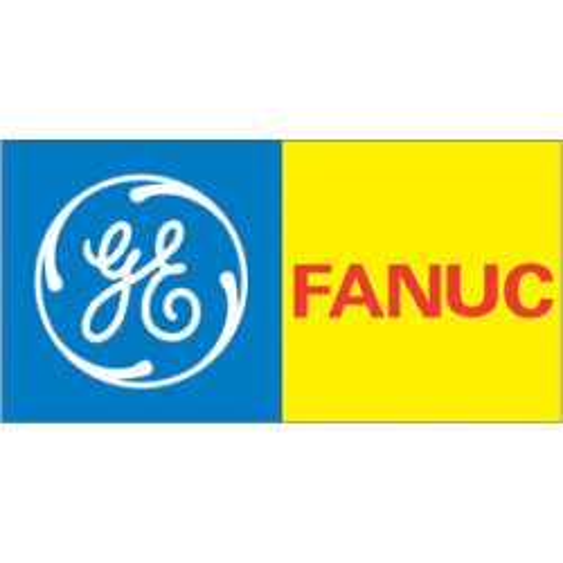 GE Fanuc ST131F RSTi input...