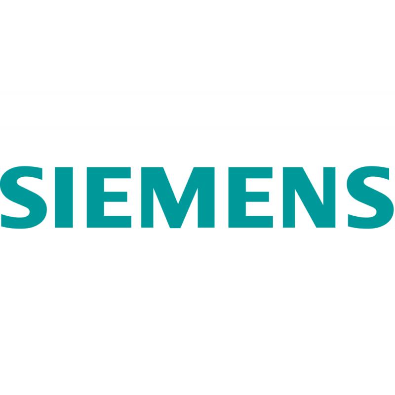 6GF3400-0AP03 Siemens