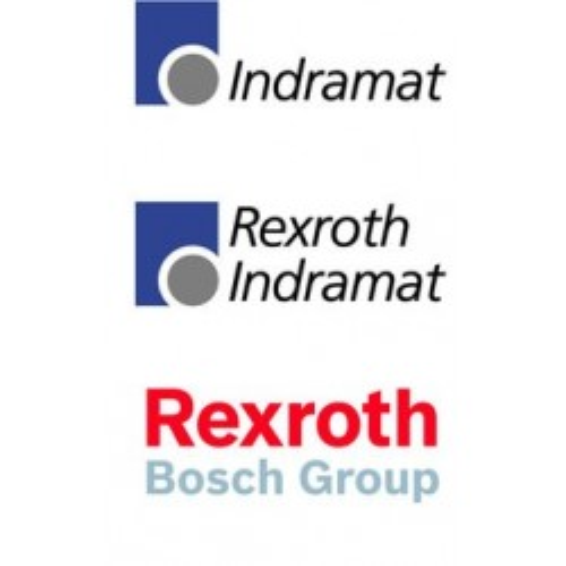 S-071128 Indramat - Bosch...