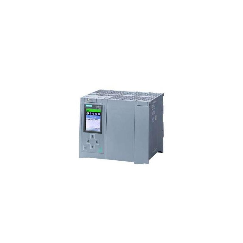 6ES7518-4AP00-0AB0 Siemens