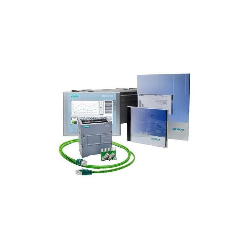 6AV6651-7DA01-3AA4 Siemens