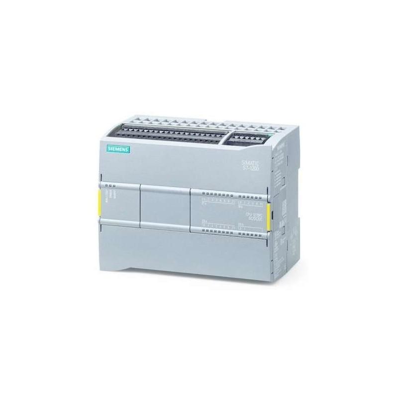 6ES7215-1AF40-0XB0 Siemens