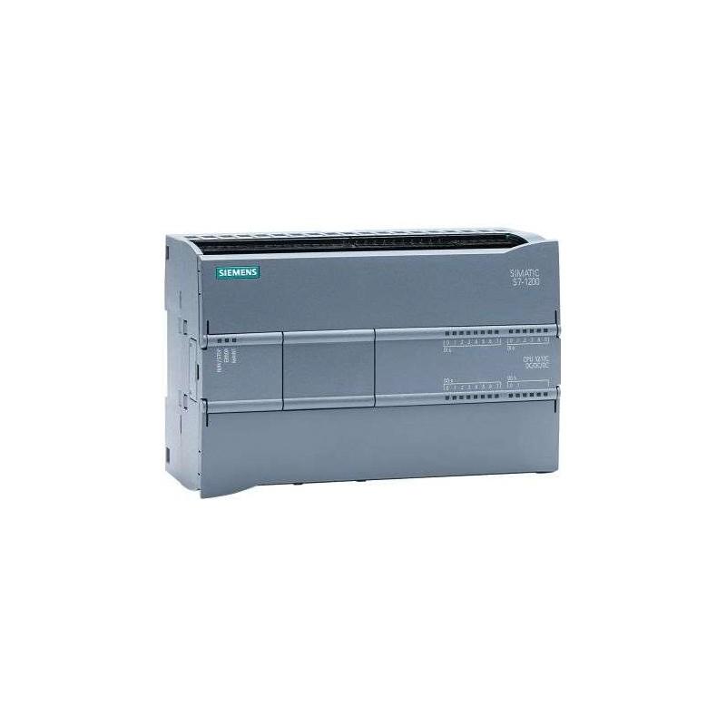 6ES7217-1AG40-0XB0 Siemens