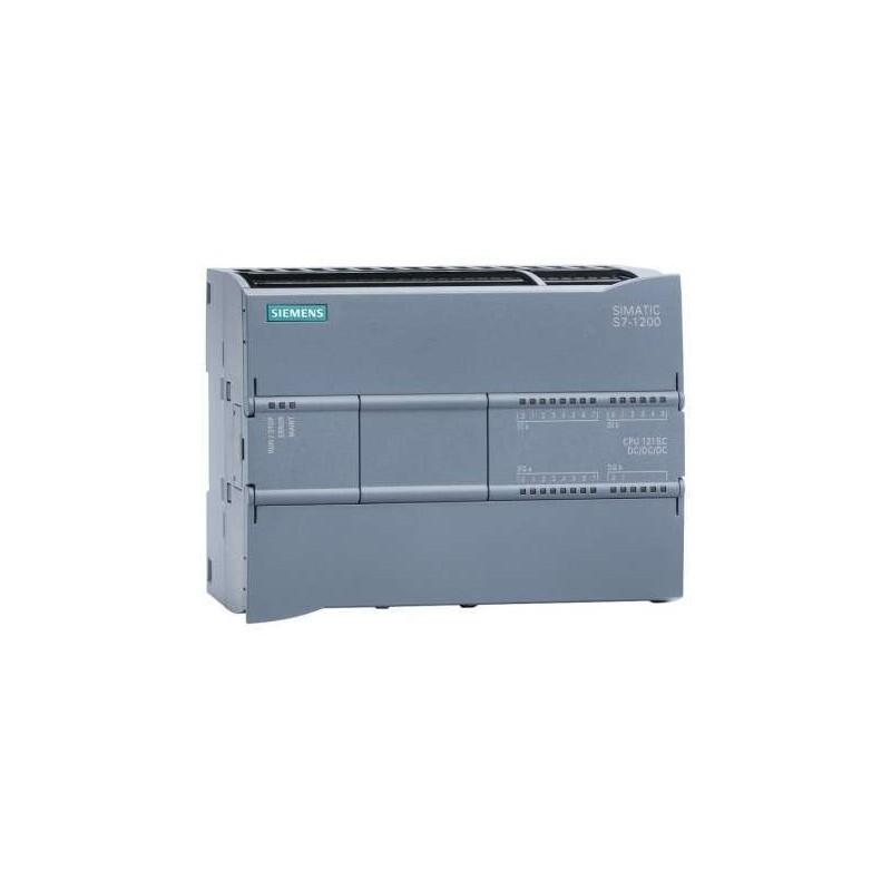 6ES7215-1AG31-0XB0 Siemens