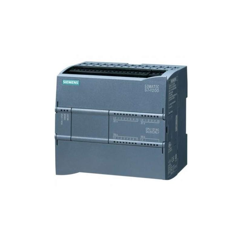 6ES7215-1HG31-0XB0 Siemens