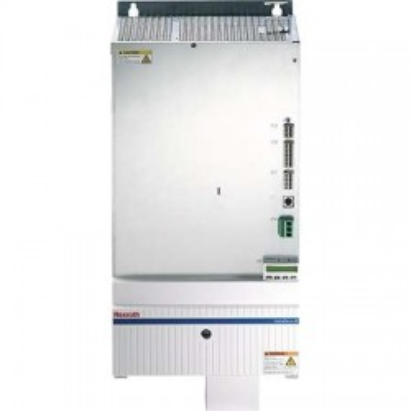 HMV01.1R-W0045-A-07-NNNN...