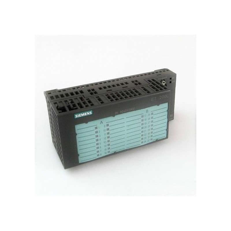 6ES7131-1BL01-0XB0 Siemens...