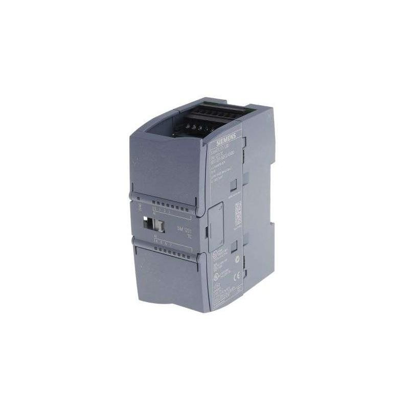 6ES7231-5QF32-0XB0 Siemens