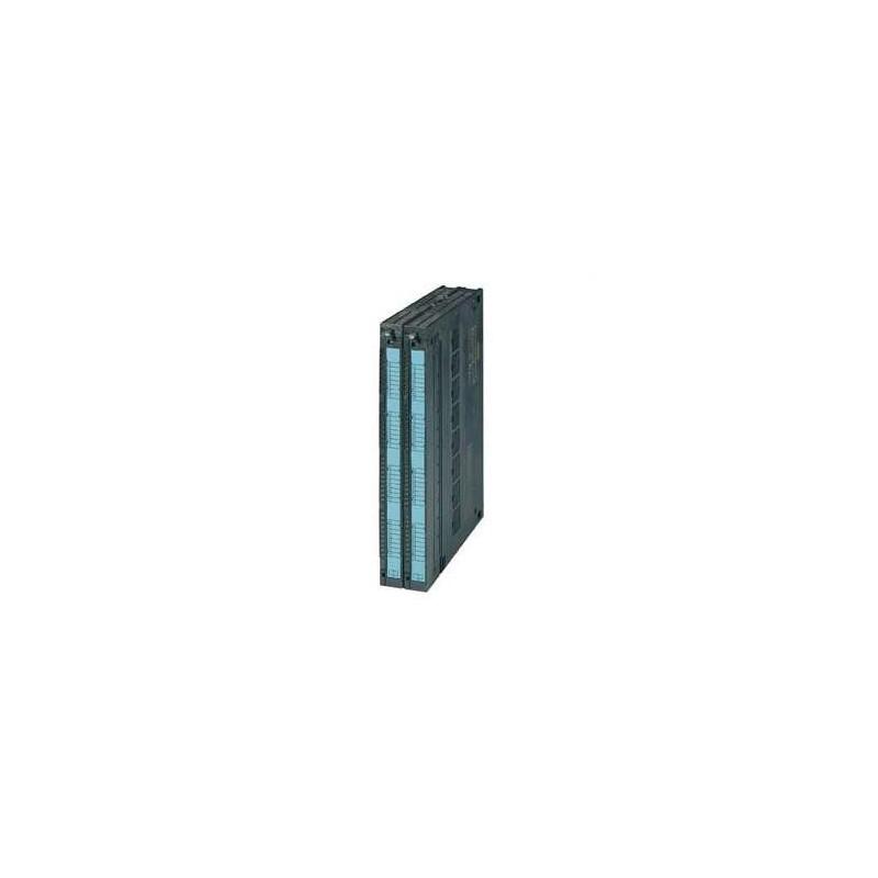 6ES7455-0VS00-0AE0 Siemens