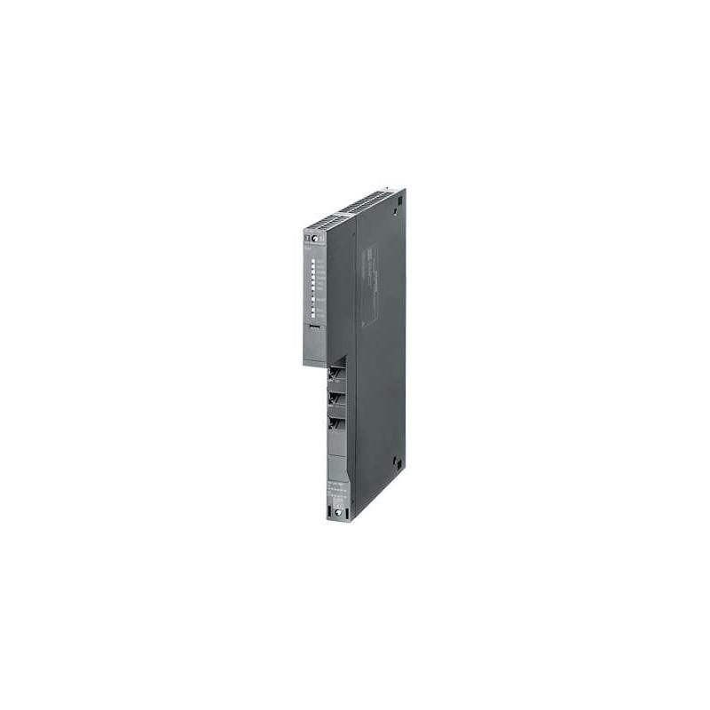 6GK7443-1RX00-0XE0 Siemens