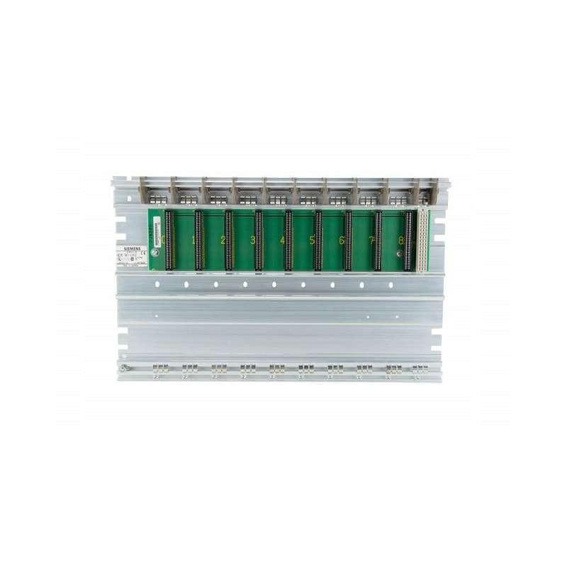 6ES5701-1LA12 SIEMENS SIMATIC S5 - ER 701-1 MOUNTING RACK