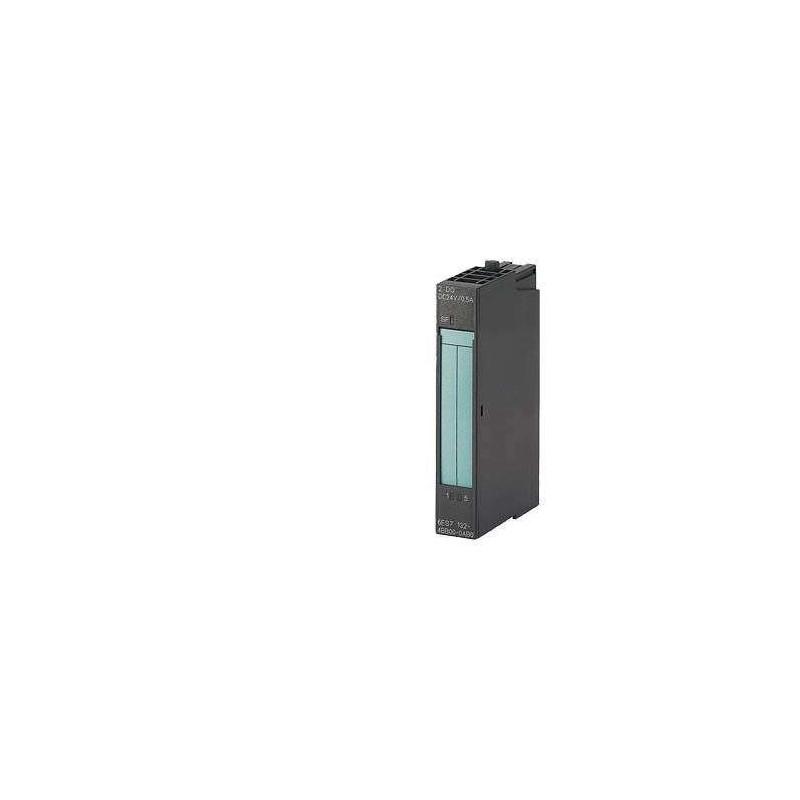 6ES7131-4BD51-0AA0 SIEMENS SIMATIC ET 200S 5 PCS