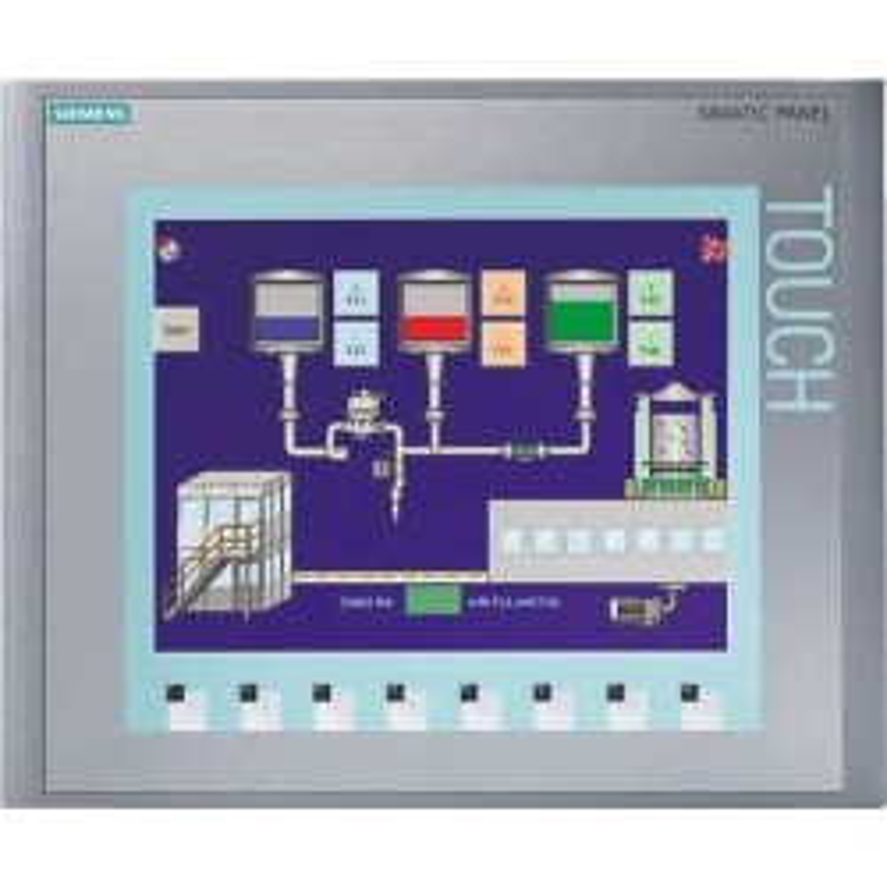 6AV7892-0BG40-0BE0 Siemens
