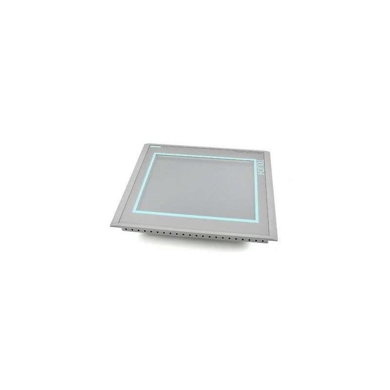 6AV6644-0AC01-2AX1 Siemens