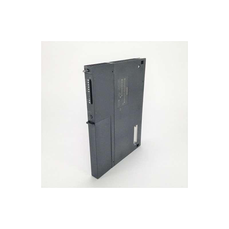 6ES7456-4EY00-0AE0 Siemens