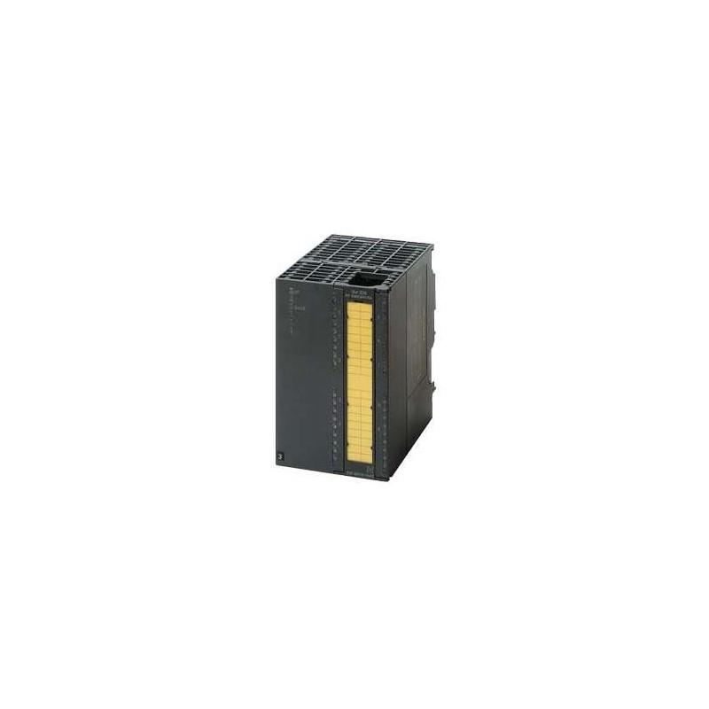6ES7326-2BF01-0AB0 Siemens