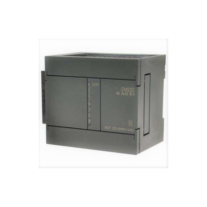 6ES7232-0HB00-0XA0 Siemens