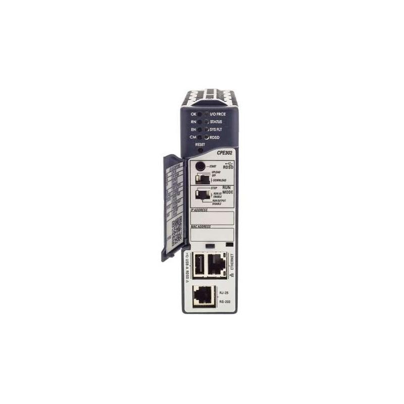 IC695CPE302 GE Fanuc