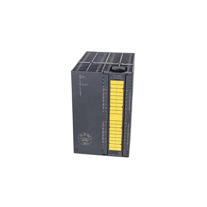 6ES7326-1BK00-0AB0 Siemens