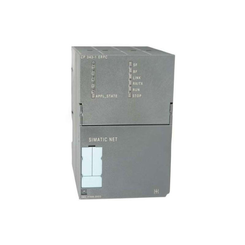 6GK7343-1FX00-0XE0 Siemens