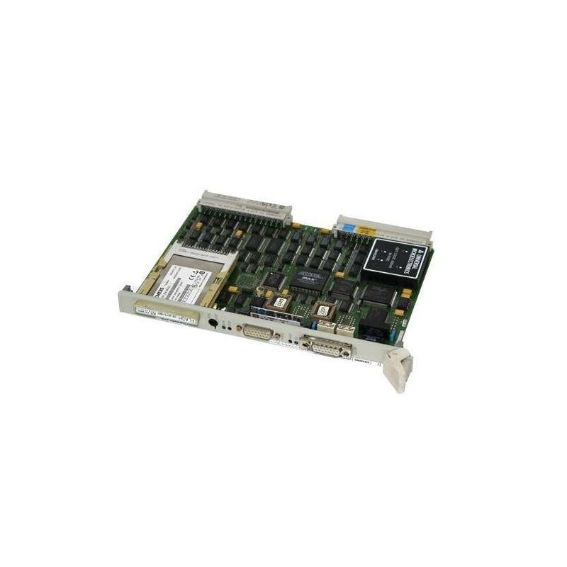 2XV9450-1AU00 Siemens...