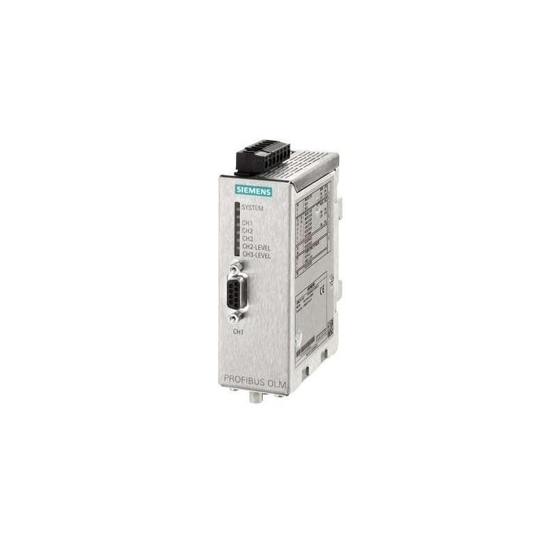 6GK1503-2CC00 Siemens