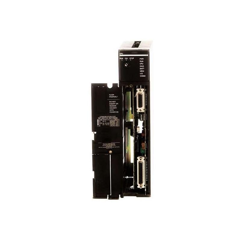 IC655CPU500 GE Fanuc