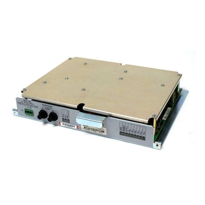 BGR-NTB02-00 Indramat - Bosch
