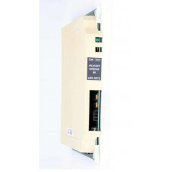 620-0022 Honeywell IPC...