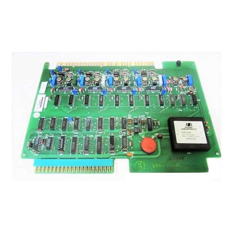 IC600YB941 GE Fanuc