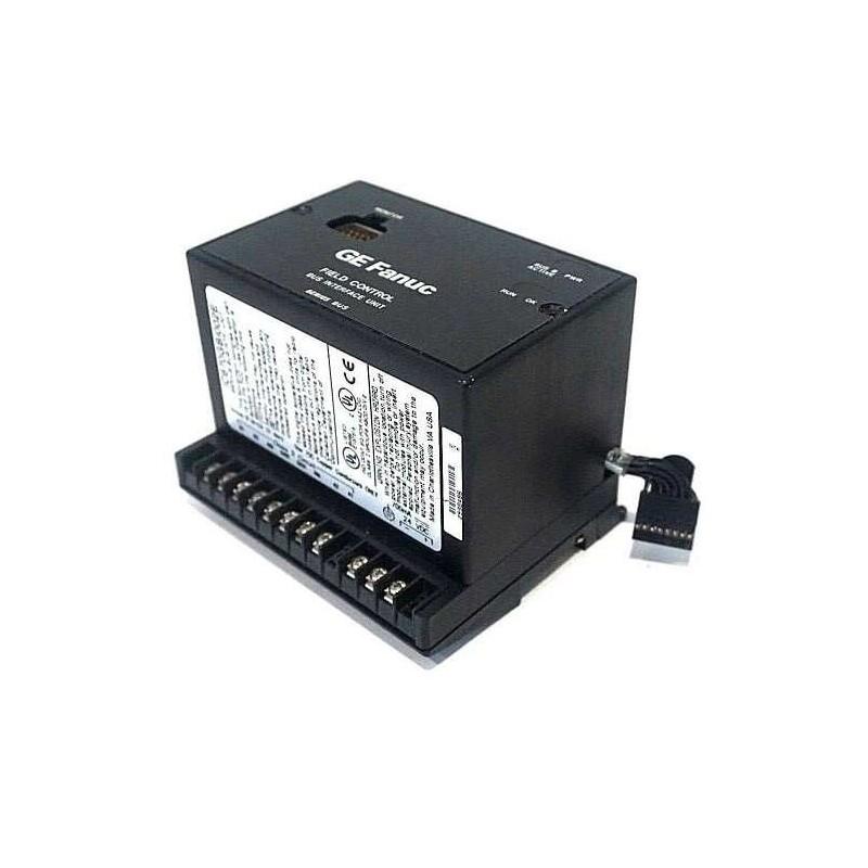 IC670GBI002 Ge Fanuc