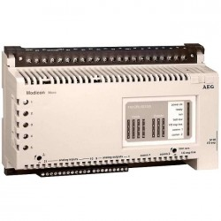 110CPU61200 Schneider Electric