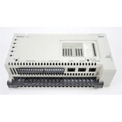 110CPU61203 Schneider Electric