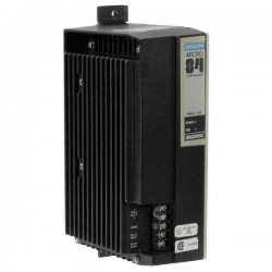 M84A-002 Schneider Electric