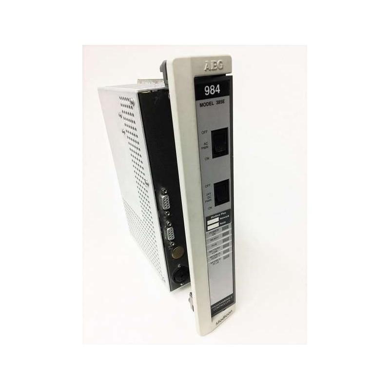 PC-E984-385 Schneider...