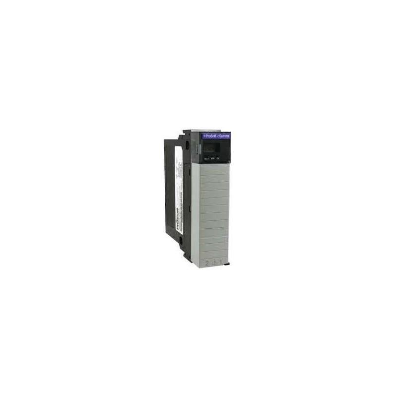ILX56-MM ProSoft Technology