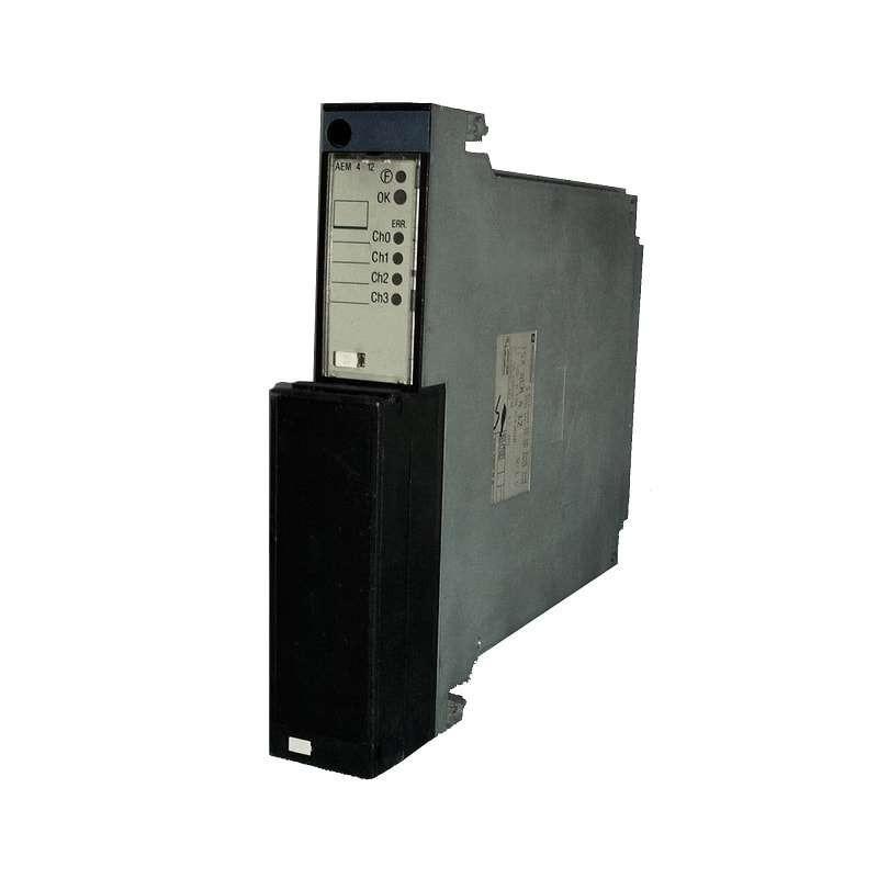 TSXAEM412 Schneider Electric