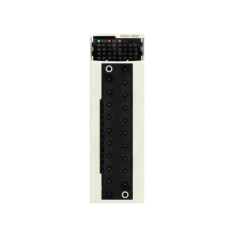 BMXDDO1602 Schneider Electric
