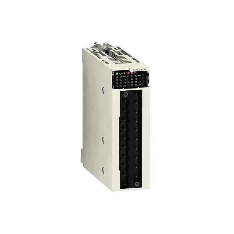 BMXAMI0410 Schneider Electric