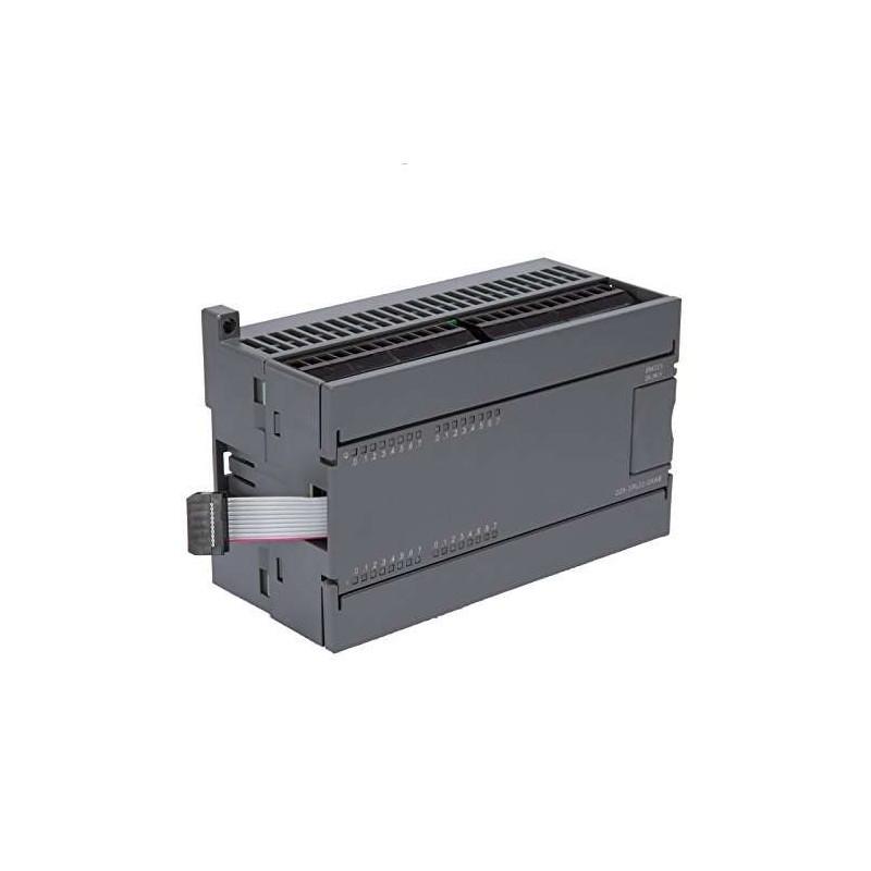 6ES7223-1PL22-0XA8 Siemens