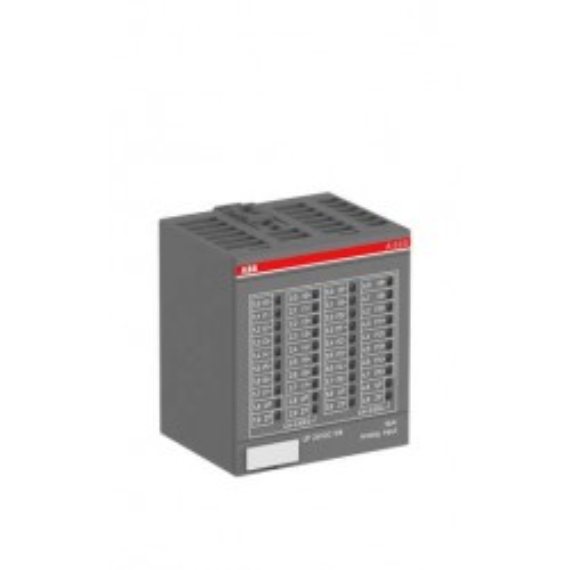 AI523 ABB - Analog Input...