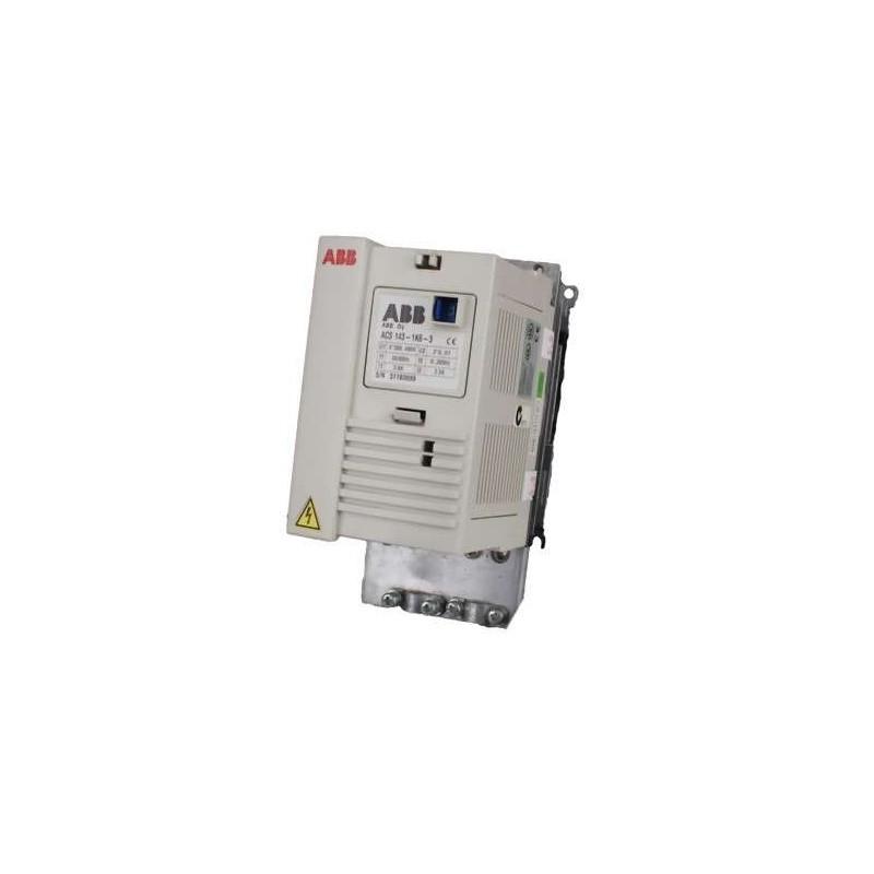ACS143-1K6-3 ABB - ACS 143...