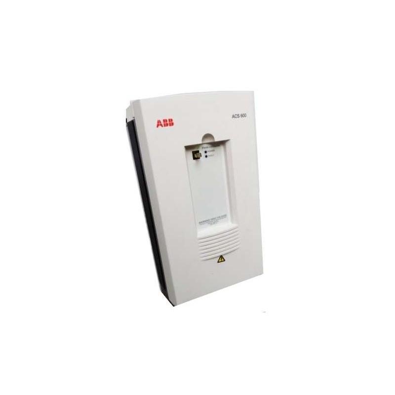 ACS60100053 ABB - ACS 600...