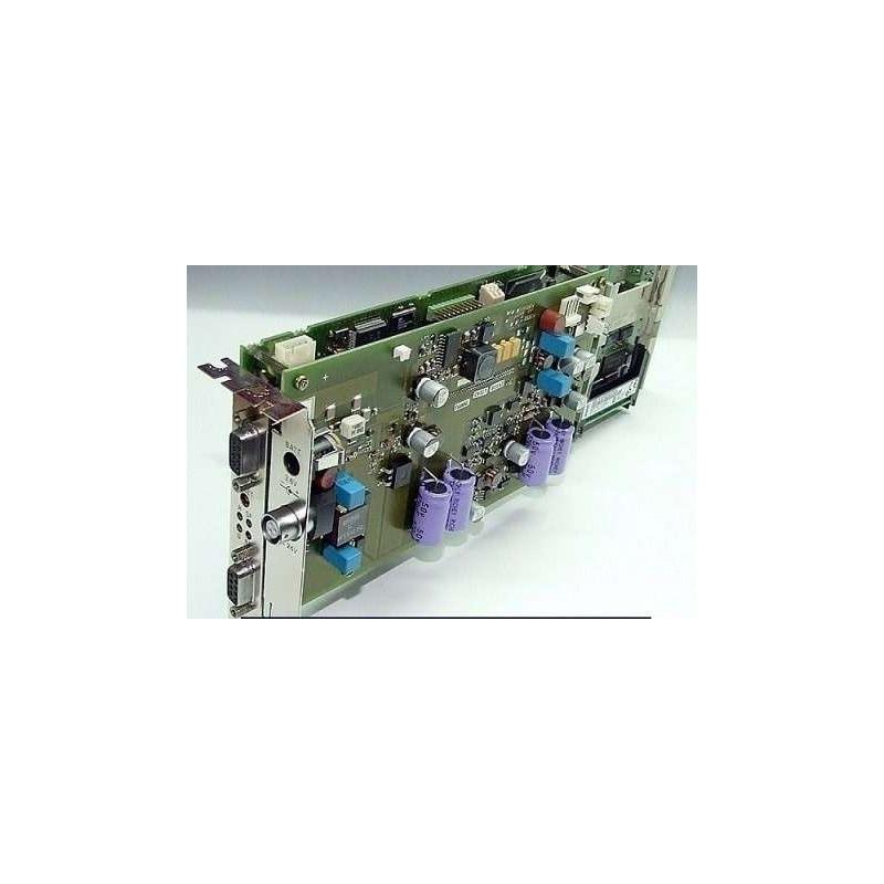 6ES7678-1RA00-0XB0 Siemens...