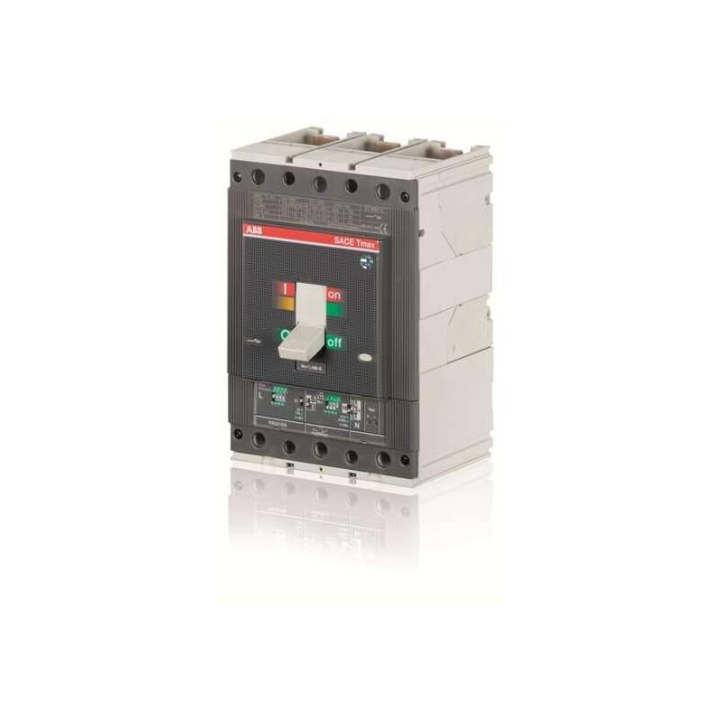 PR221DS-LS / I R 400 Abb -...