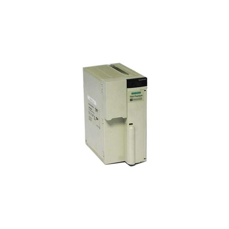 TSXPSY5520 Schneider Electric
